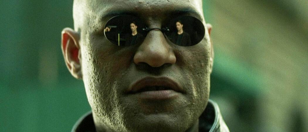 Laurence-Fisburne-The-Matrix-4