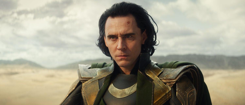 Loki-Season-2-Disney-Plus-Marvel-MCU