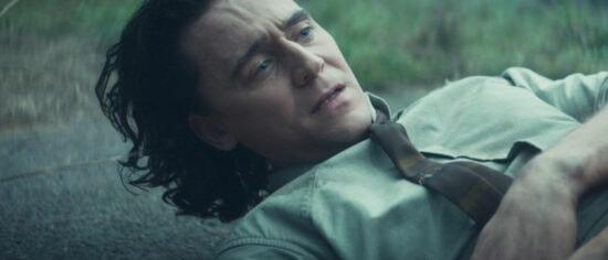 Loki Episode 4 Post-Credits Scene Explained