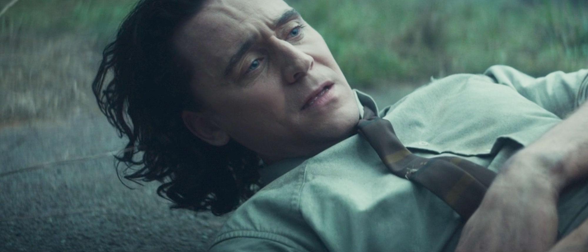 Loki-Tom-Hiddleston-Disney-Plus-post-credits-scene