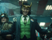 Loki Episode 2's Credits Reveal The Villain's True Identity