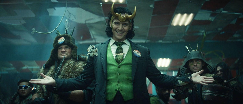 Loki-Tom-Hiddleston-Season-1-Disney-Plus-MCU-Marvel