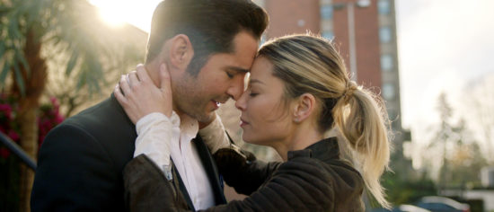 Lucifer Season 6 To Feature An Exciting Guest Star