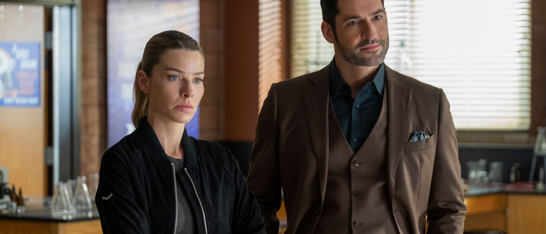 Lucifer-Season-5-Part-2-Netflix-Still-review-1