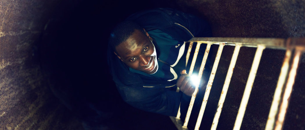 Lupin-Part-3-Season-3-Netflix-Assane-Diop-Omar-Sy