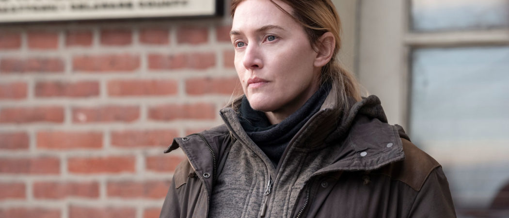 mare-of-easttown-kate-winslet-sex-scene-hbo