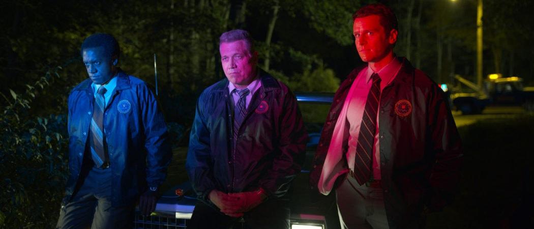 Mindhunter-Season-3-Netflix-David-Fincher
