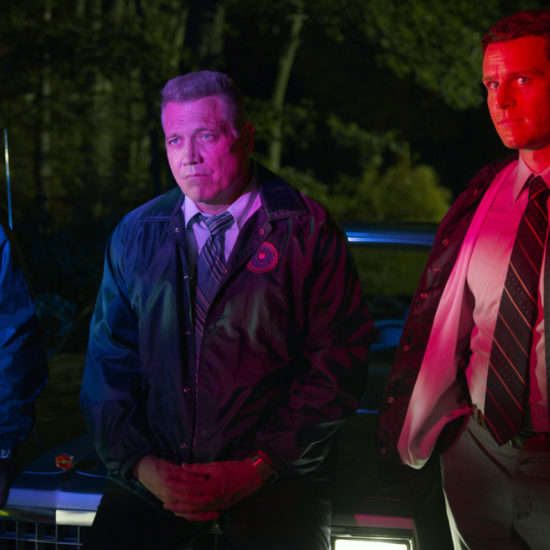 Mindhunter Season 3: Netflix And David Fincher Moving Closer To A Deal