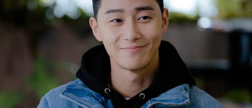 park-seo-joon-captain-marvel-2