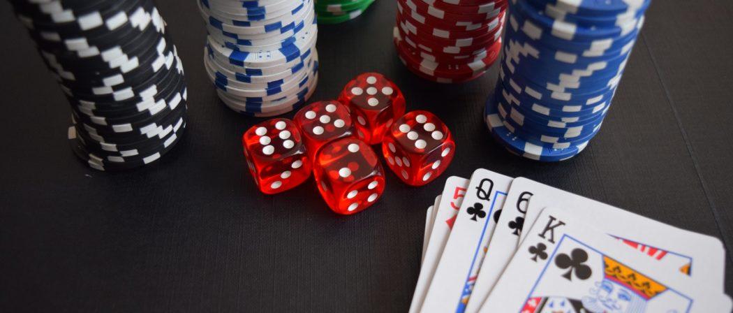 pexels-pixabay-269630 gambling