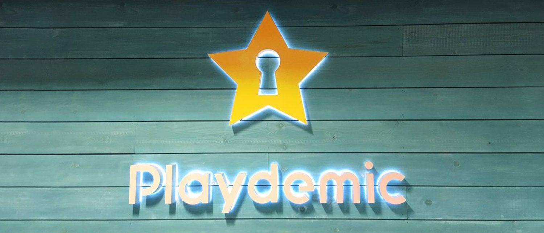 Playdemic-WarnerMedia-ATT-Discovery