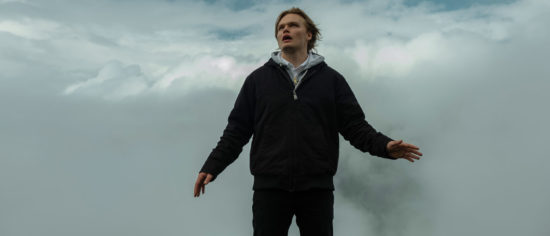 Is Ragnarok Season 3 In The Works At Netflix?