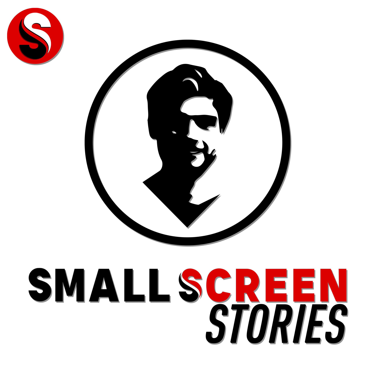 Small-screen-Stories-Artwork