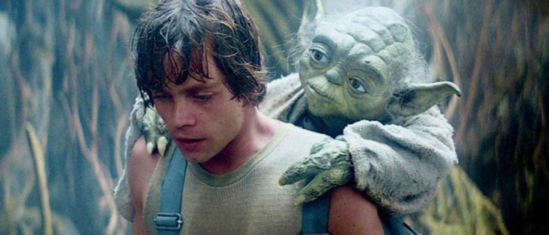 Star-Wars-Luke-Skywalker-Yoda-Degobah