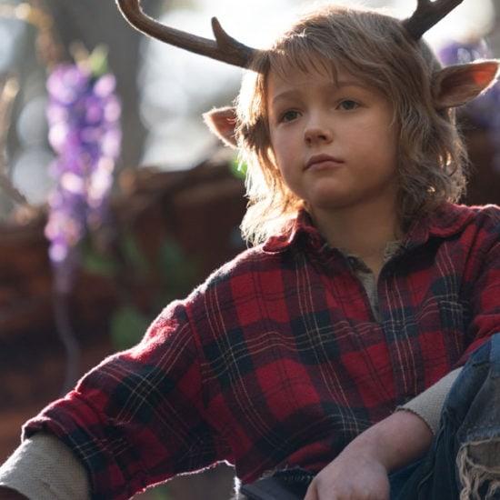 Sweet Tooth Star Wants Robert Downey Jr. In Season 2