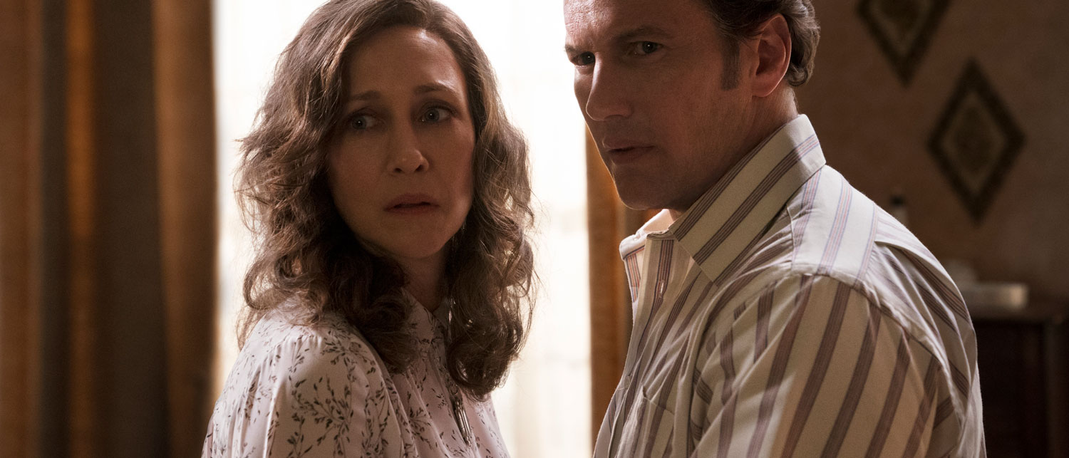 the-conjuring-the-devil-made-me-do-it-review