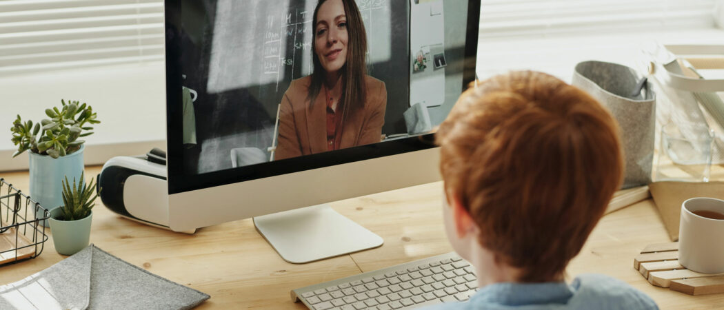 Video-Meetings-Zoom
