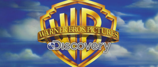 WarnerMedia And Discovery Merger Has Its Name