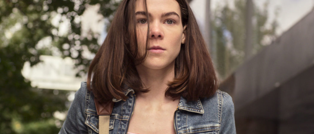 Who-Killed-Sara-Season-3-Netflix-Release-Date