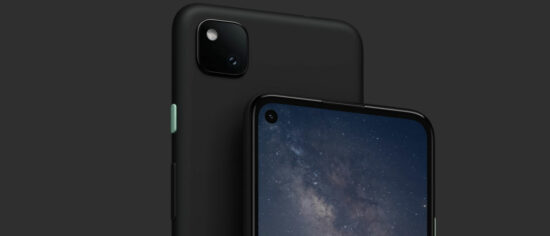The Top 5 Affordable Smartphones To Buy In 2021
