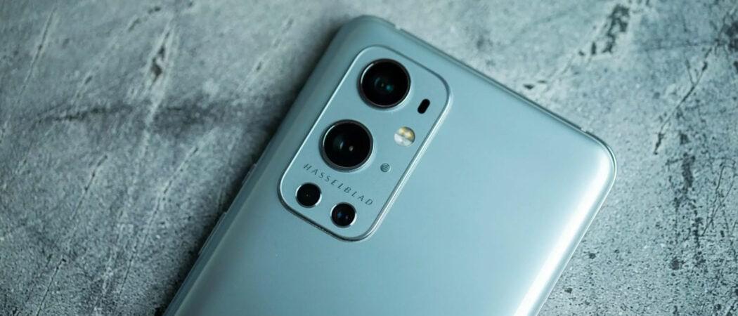 best-mobile-phones-to-buy-in-2021
