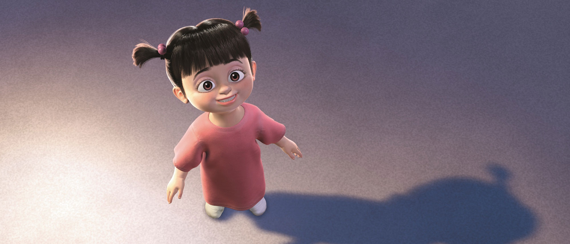 Boo-Monsters-Inc