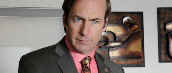 Bob Odenkirk Rushed To Hospital After Collapse