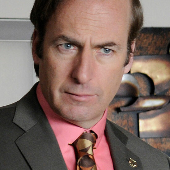 Bob Odenkirk In A Stable Condition After Collapsing On Set