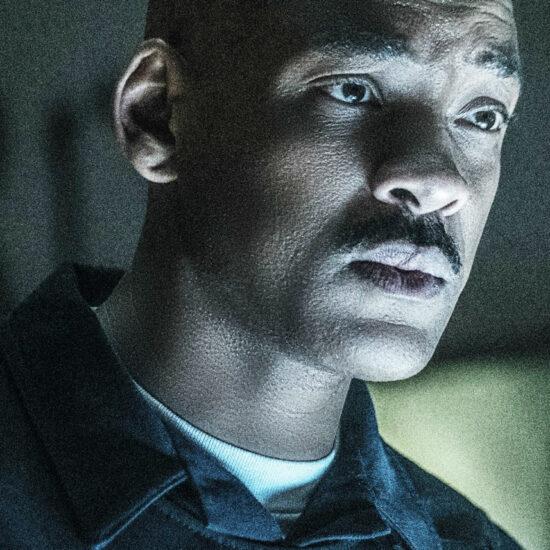 Bright 2 Script Almost Done – Will Smith To Return