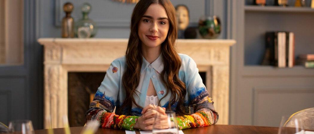 Emily-In-Paris-Season-1-Netflix-Fashion