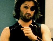 John Carpenter Teases More Escape From New York Films