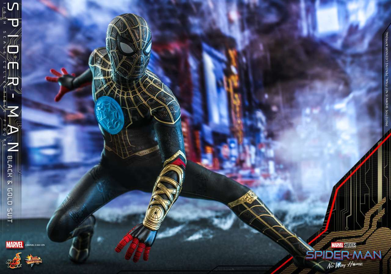 hot-toys-no-way-home-spider-man-figure-003-1275596