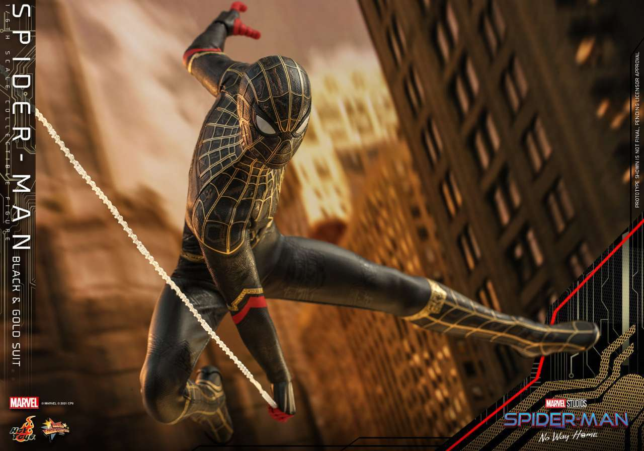 hot-toys-no-way-home-spider-man-figure-011-1275590