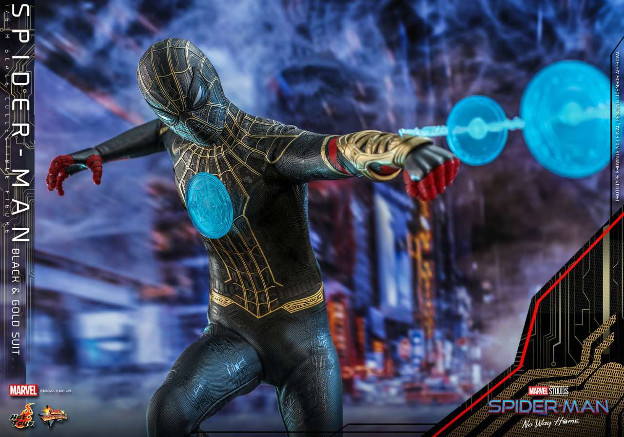 hot-toys-no-way-home-spider-man-figure-016-1275592