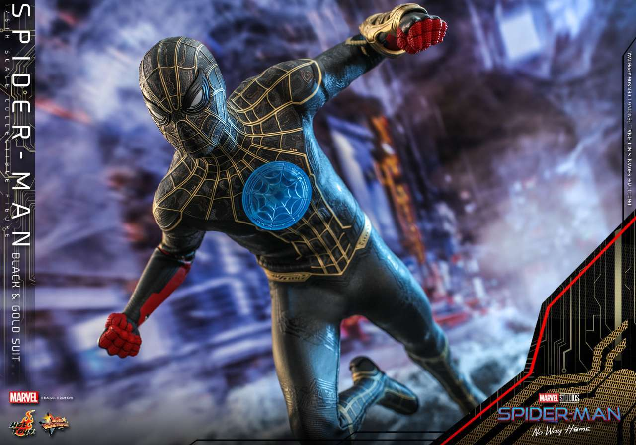 hot-toys-no-way-home-spider-man-figure-017-1275593