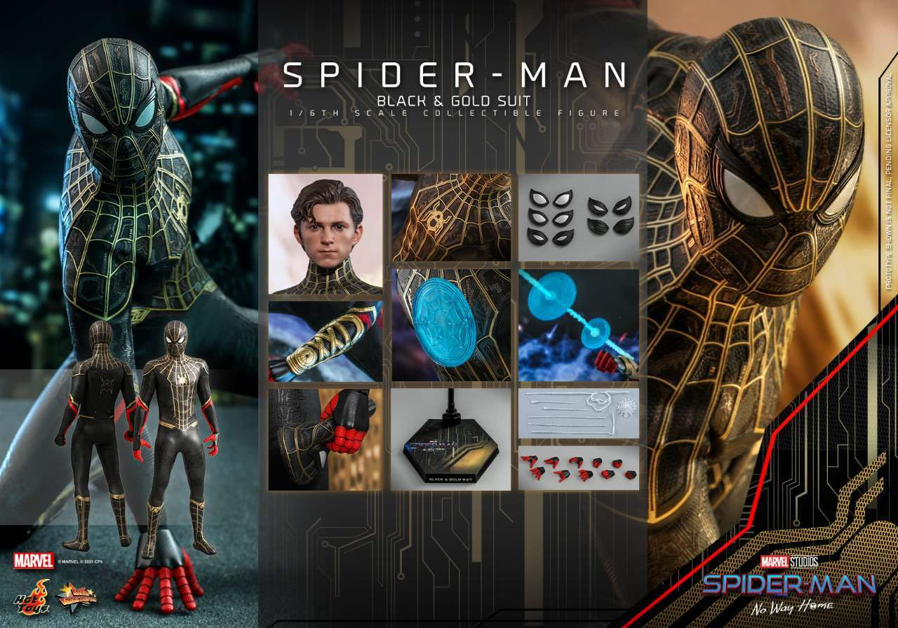 hot-toys-no-way-home-spider-man-figure-018-1275594