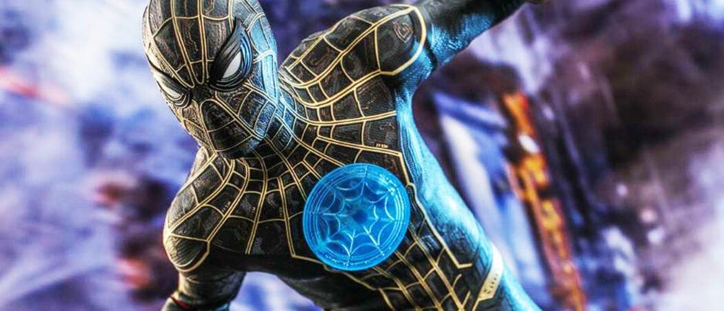 hot-toys-no-way-home-spider-man-fiigure-doctor-strange-suit