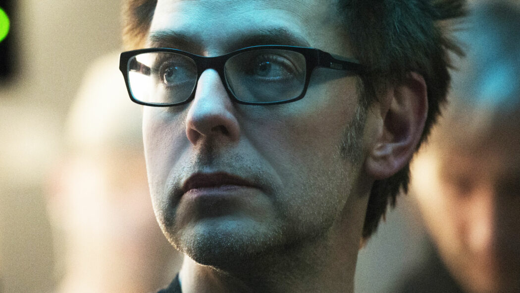James-Gunn-The-Suicide-Squad-DC-Comics-DC-Films