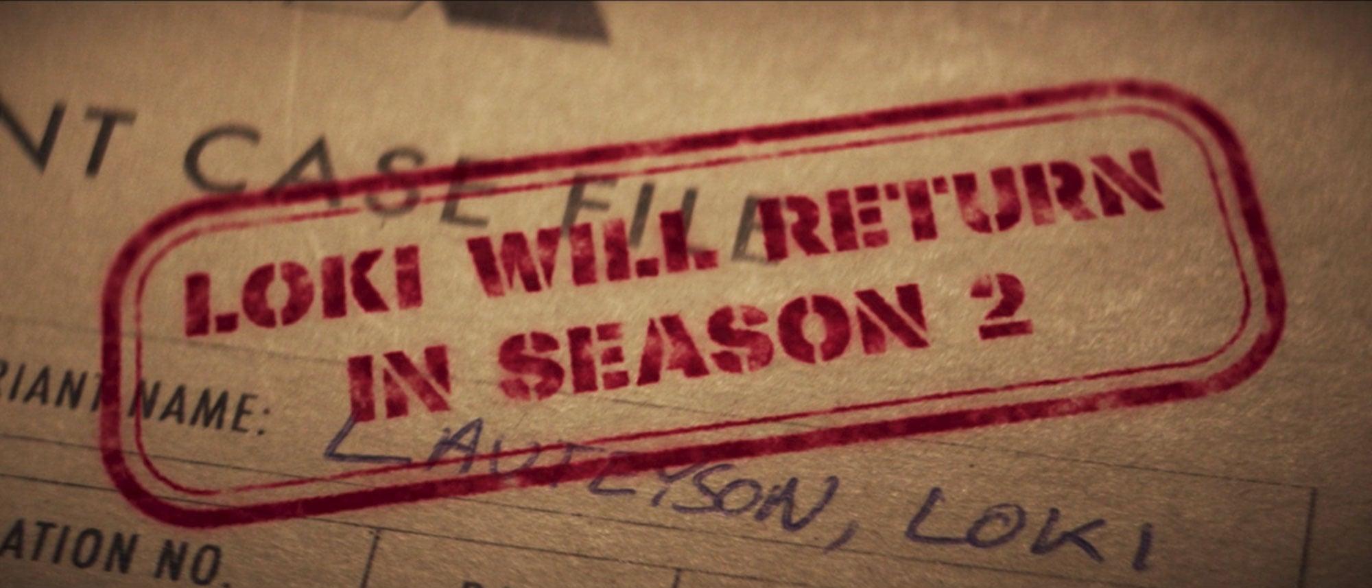 Loki-Will-Rerturn-In-Season-2