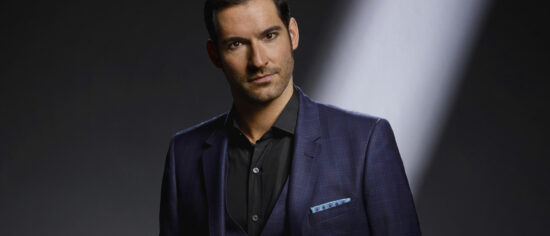 Lucifer Season 6: Netflix Release Date, Cast And Story