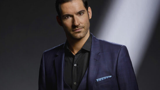 What To Expect From Lucifer Season 6 On Netflix