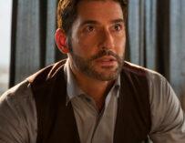 Lucifer Season 6 First Look Revealed By Tom Ellis