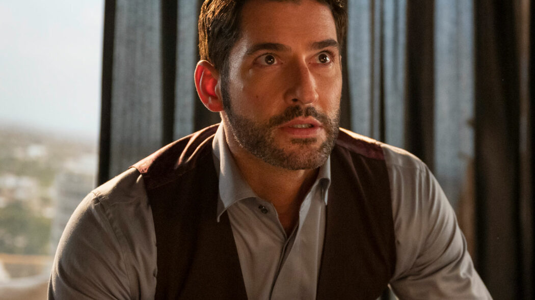 Lucifer-Tom-Ellis-Season-6-Netflix
