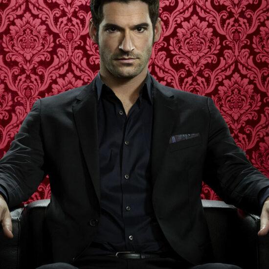 Lucifer Season 6's Release Date On Netflix Revealed