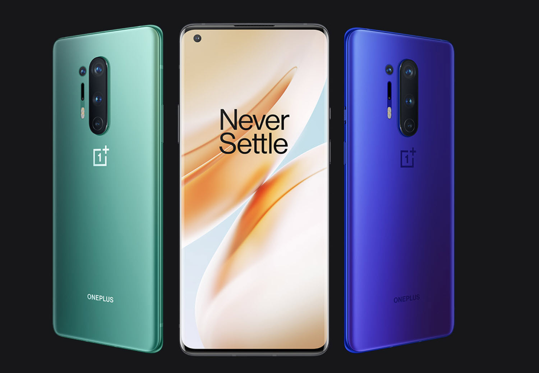 OnePlus-8-Pro best mobile phones 2021