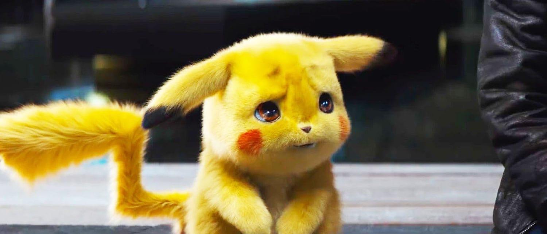 pokemon-detective-pikachu-live-action
