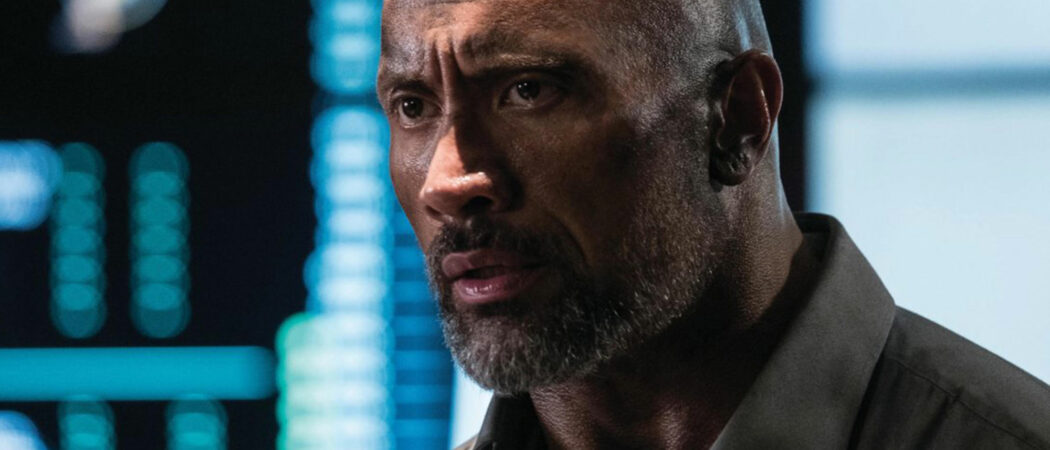 Red-Notice-Release-Date-Dwayne-Johnson