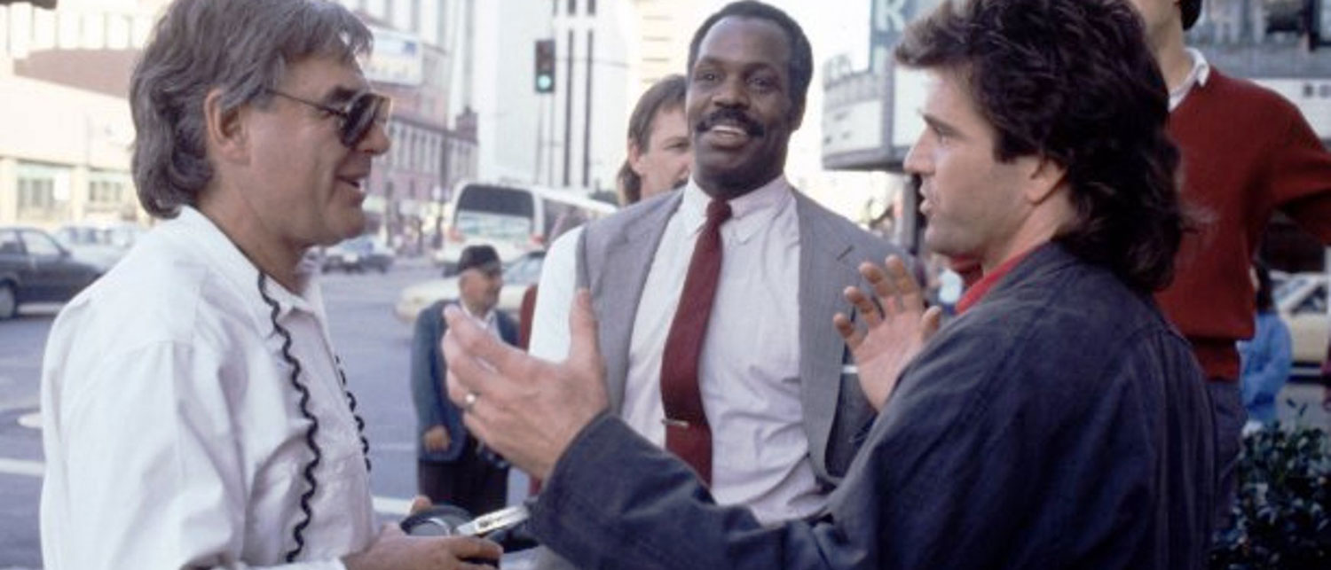 Richard-Donner-Lethal-Weapon-2