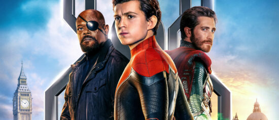 Is Spider-Man: No Way Home's Trailer Releasing This Week?