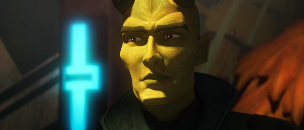 Star-Wars-The-Bad-Batch-Disney-Plus-Episode-13-Review